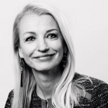 Marloes Oude Breuil - CEO Verwater